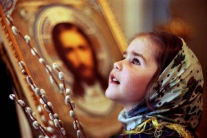 duhovnaja tochka zrenija vospitanie