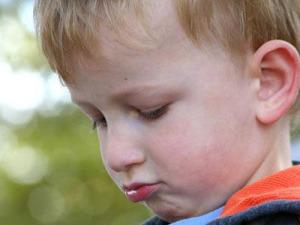 Как преодолеть капризы и бороться с упрямством у детей