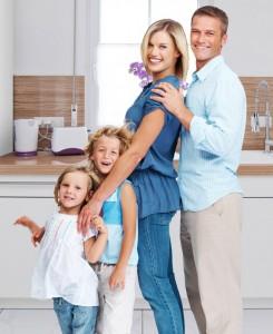 Правила семейного воспитания: примеры