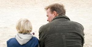 помочь ребенку - задача взрослых