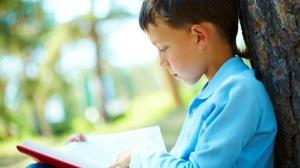 цитаты и высказывания Ушинского о воспитании детей
