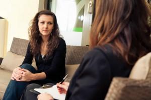 помощь школьного психолога