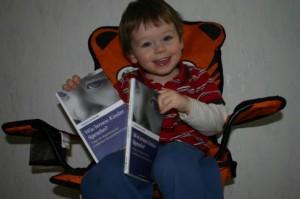 дети учат родной язык