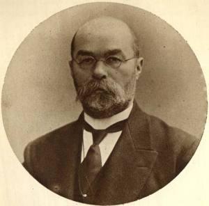 Вахтеров Василий Порфирьевич