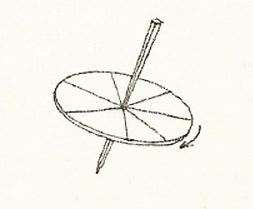2001-24234