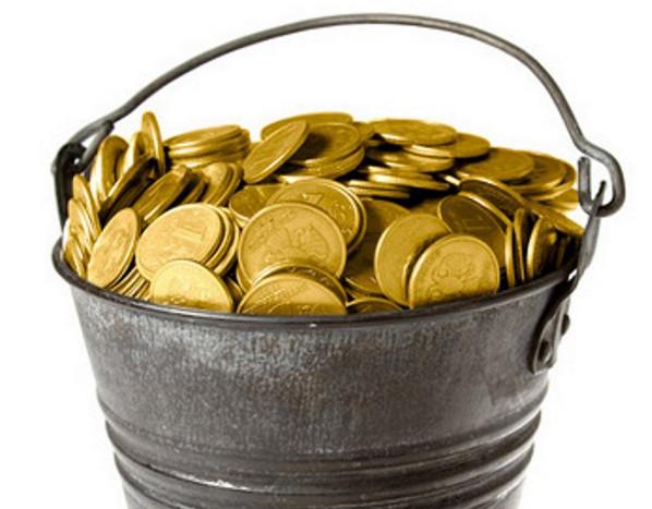 одолжить или занять денег как правильно